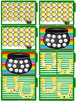St. Patrick's Day Reading Skills File Folder Tasks (29 Tas