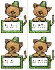 St. Patrick's Day Rhythm Races Game {Ti Ta Ti / Syncopation}
