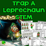 St. Patrick's Day STEM