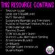 St. Patrick's Day STEM Activities (Leprechaun Hat STEM Challenge)