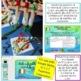 St. Patrick's Day STEM Challenge: St. Pat's Snake Snatcher 1:1 Paperless Version
