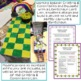 St. Patrick's Day STEM Challenge: Leprechaun Lockdown