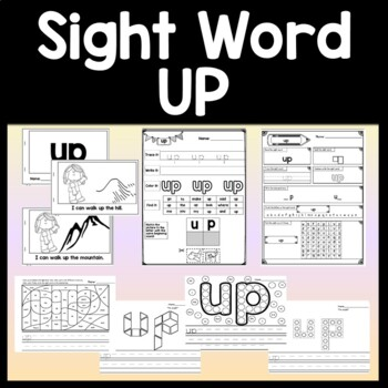 St. Patrick's Day Sight Words Activities with Sight Word Hunts {Find 80 Words!}