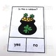 St Patrick's Day Questions