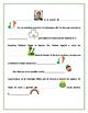 St. Patrick's day Spanish/ Dia de San Patricio