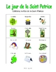 St. Patrick's Day Activities for French Learners
