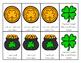 St. Patrick's Day CVC Game