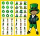 St. Patrick's Day Math: Counting and Skip Counting