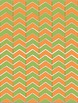 FREE! Digital Papers - St. Patrick's Day Chevron