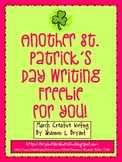 https://www.teacherspayteachers.com/Product/St-Patricks-Day-Freebie-Another-Creative-Writing-Resource-for-You-219733