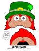 St. Patrick's Day Fun Activities