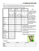 St. Patrick's Day Fun- Six Logic Puzzles for Middle School