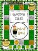 St. Patrick's Day Fun Math Activities for Big Kids