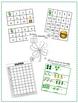 St. Patrick's Day Leprechaun Mini Unit Math Reading Writing Crafts!