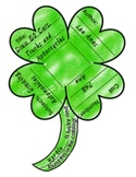 St. Patrick's Day Library Catalog Assessment