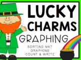 Lucky Charms Graphing