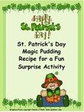 St. Patrick's Day Magic Fun 2
