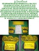 St. Patrick's Day Main Idea Pots of Gold Common Core Craftivity