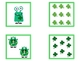 "St Patrick's Day Math Station ""Make 10!"""