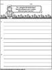 St. Patrick's Day Printables - Grades 2-3