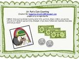 St. Patricks Day Money