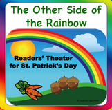 St. Patrick's Day Readers' Theater: The Other Side of the Rainbow