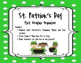 St. Patrick's Day Reading Comprehension Craftivity!