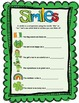St. Patrick's Day Similes and Metaphors