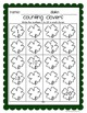St. Patrick's Day Themed Math Worksheets