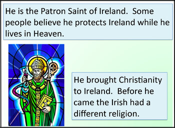 St. Patrick's Day - Why and How it is celebrated