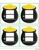 St. Patrick's Day o' Fun Literacy & Math Unit - Common Core Aligned