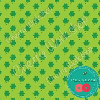St Patrick's Digital Papers