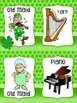 St. Patrick's Old Maid - Orchestra Style