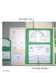 St. Patrick's Preschool Lapbook