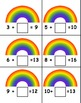 St. Pat's Math