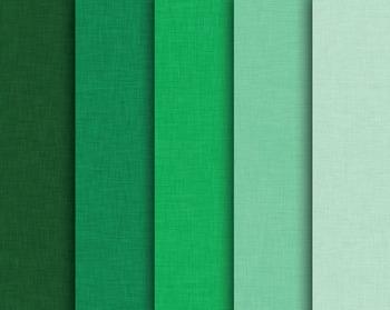 St. Patty Texture Paper, St. Patty, Set #292