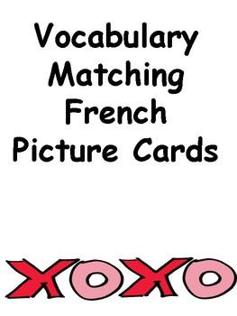 St. Valentin des puzzles