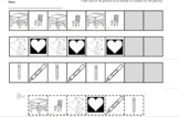 St. Valentine's Day Patterns