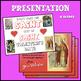 St. Valentine's Day (BUNDLE)