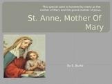 St.Anne