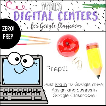 Stack the SCOOPS Numbers 1-20 for Google Drive