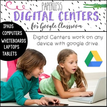 Stack the SCOOPS Sight Words Digital Bundle for Google Drive