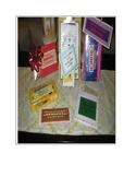 Staff Appreciation Gift Labels