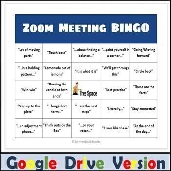 Zoom bingo bonus code