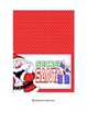 Staff Secret Santa Set