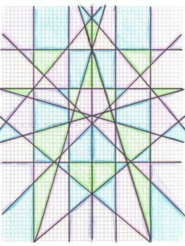 Percentages Of Amounts Free Printable Maths Worksheet in addition Original together with Bf A B Fe F B Fe B likewise Stainedglass furthermore College Algebra Worksheets Algtruefalse. on algebra equations worksheet of