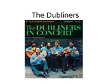 Stair The Dubliners