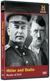 Stalin and Hitler Roots of Evil Video Guide