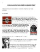 IB Authoritarian States - Stalin Entire Course Notes (1924-53) - 36 pages