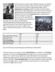 Stalin's economic policies - 6 page lesson pack
